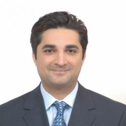 Adib  Farhadi