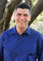 Gil  Ben-Herut